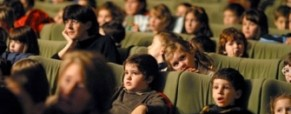 Il cinema come strumento educativo