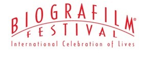 Biografilm Festival – International celebration of lives